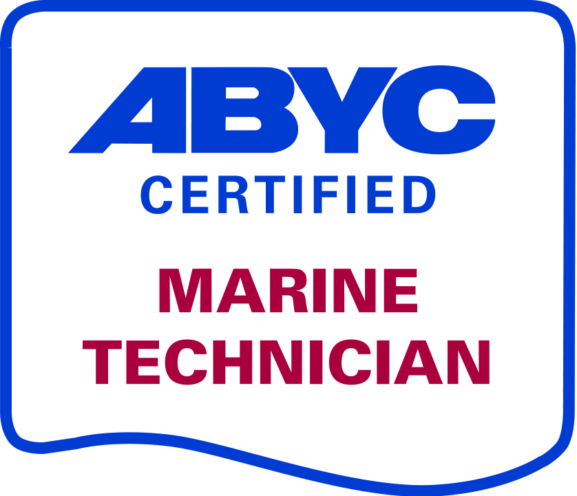 ABYC Certified Marine Technician